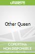 Other Queen libro str
