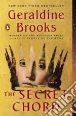 The Secret Chord libro str