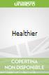 Healthier libro str