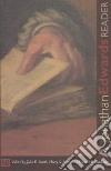A Jonathan Edwards Reader libro str