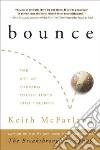 Bounce libro str