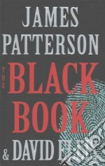 The Black Book libro str