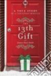 The 13th Gift libro str
