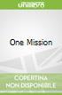 One Mission libro str