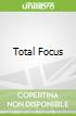 Total Focus libro str