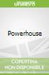 Powerhouse libro str