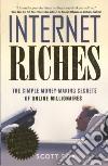 Internet Riches libro str
