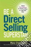 Be a Direct Selling Superstar libro str