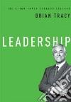 Leadership libro str