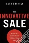 The Innovative Sale libro str