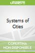 Systems of Cities