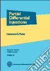 Partial Differential Equations libro str