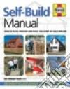 Self-build Manual libro str