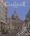 The Classicist