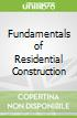 Fundamentals of Residential Construction libro str