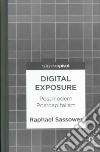 Digital Exposure