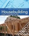 Housebuilding libro str