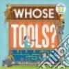 Whose Tools? libro str