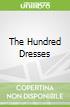 The Hundred Dresses libro str