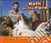 Math on the Farm