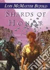 Shards of Honor (CD Audiobook)