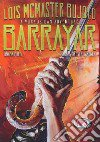 Barrayar (CD Audiobook)