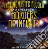 Borders of Infinity (CD Audiobook)