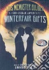 Winterfair Gifts (CD Audiobook)