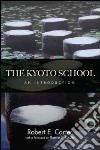 The Kyoto School
