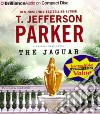 The Jaguar (CD Audiobook)