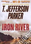 Iron River (CD Audiobook)
