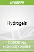 Hydrogels libro str