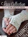 Lace Collection for Knitting