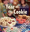 Year of the Cookie