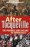 After Tocqueville