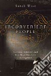 Inconvenient People