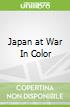 Japan at War In Color