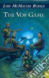 The Vor Game
