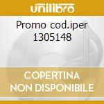 Promo cod.iper 1305148 cd musicale di Queen