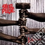 Steel Pulse - Victims cd musicale di Pulse Steel