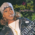Mary J. Blige - What'S The 411? Remix cd musicale di BLIGE MARY J.