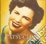 Patsy Cline - The Very Best Of cd musicale di Patsy Cline