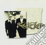K-Ci & Jojo - Love Always cd musicale di K-CI & JOJO