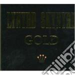 THE ESSENTIAL cd musicale di Skynyrd Lynyrd