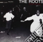 THINGS FALL APART cd musicale di ROOTS