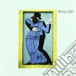 Steely Dan - Gaucho cd musicale di Dan Steely