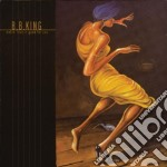 B.B. King - Makin' Love Is Good For You cd musicale di KING B.B.