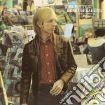 Tom Petty & The Heartbreakers - Hard Promises cd musicale di PETTY TOM