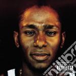 Mos Def - Black On Both Sides cd musicale di MOS DEF