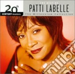 Patti Labelle - The Collection cd musicale di Patti Labelle